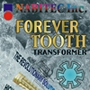 Forever Tooth - Transformer